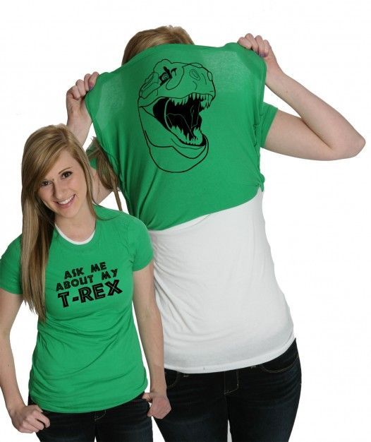 ask-me-about-my-t-rex-t-shirt